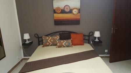 3 Notti in Bed And Breakfast a Castellammare del Golfo